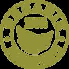 CannaKoru Organic Hemp