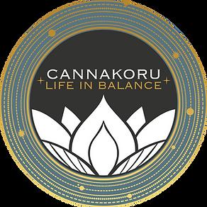 CannaKoru_LOGO.png
