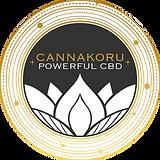 New_CannaKoru_Logo.png