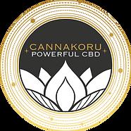 CANNAKORU DOCTOR-RECOMMENDED CBD