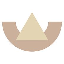 FiftyandChange_Logo.png