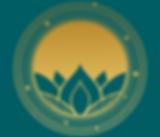 Capsules_Logo copy.png