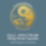 WEB_50mg60ct.png