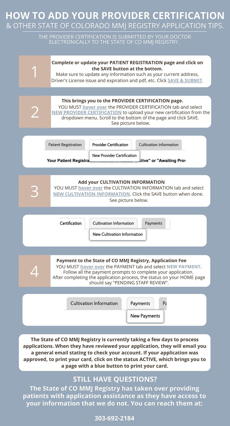 MMJ Application Tips.png