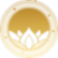 Capsules_Logo.png