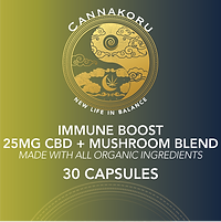 WEB_25mgCBD_30Ct_Mushroom_Capsules.png
