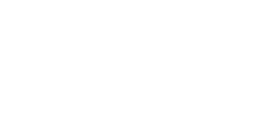 New_Holos_Website_Logo.png