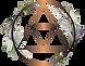 RMC_Botanical_Logo.png