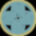 THC_Web_Logo.png