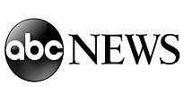abc-news-logo-featured_edited.jpg