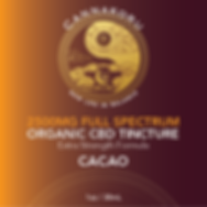 WEB_2500mg_Cacao_Tincture.png