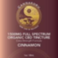 WEB_1500mg_Cinnamon_Tincture.png