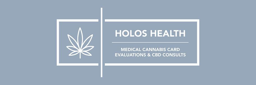 New_Holos_Website_BG.png