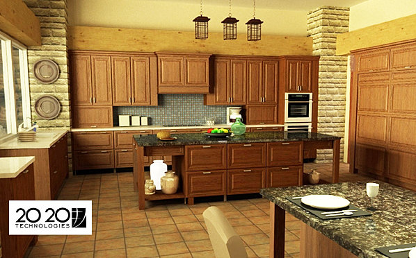 20 kitchen design 6 1 20 20 design 2020 design kitchen 20