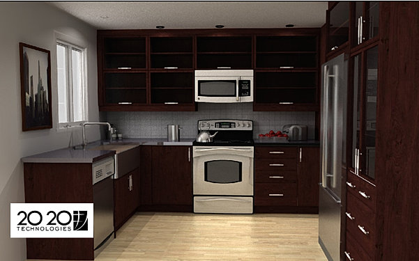 kitchen design apprenticeship 20 20 design 2020 design kitchen 590