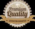 Day Cab is Premium Quality