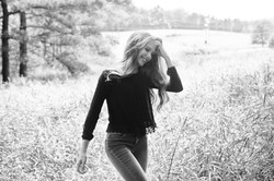 © L&L photography