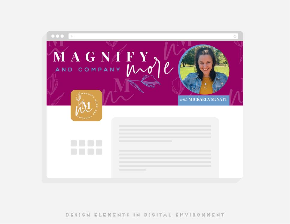 MagnifyMore&CoBrandConceptPres-10.png