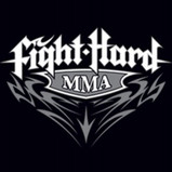 Fight-Hard-300x300.jpg