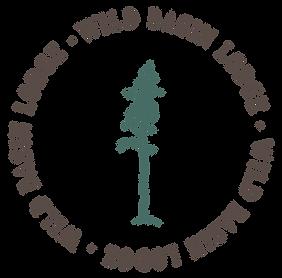 WildBasinLodge_PNG_SubmarkCircle.png