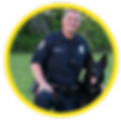 police-dog-150x150.png