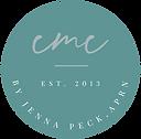 CMCRoundSubmark_PNG.png
