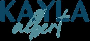 KaylaAlbertVariation_PNG.png