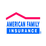 American-Family-300x300.jpg