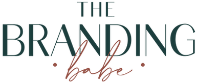 TheBrandingBabe_PNG_Logo.png
