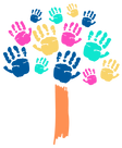 TheSigningTreeTreeSubmark_PNG.png