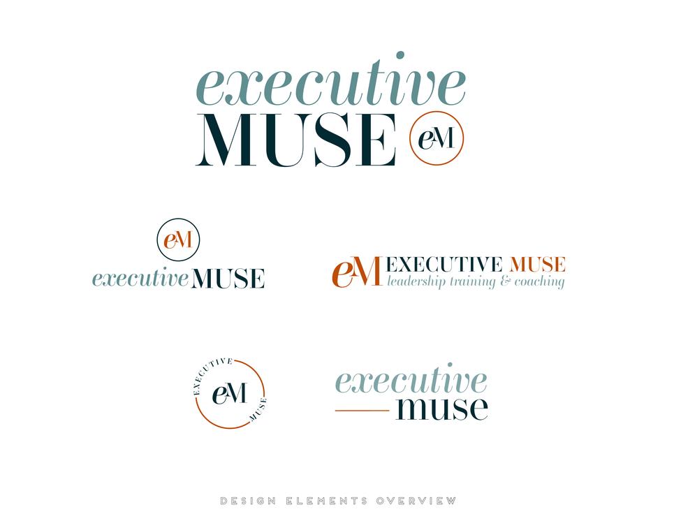 ExecutiveMuseConceptPresentation_V2 (1)-