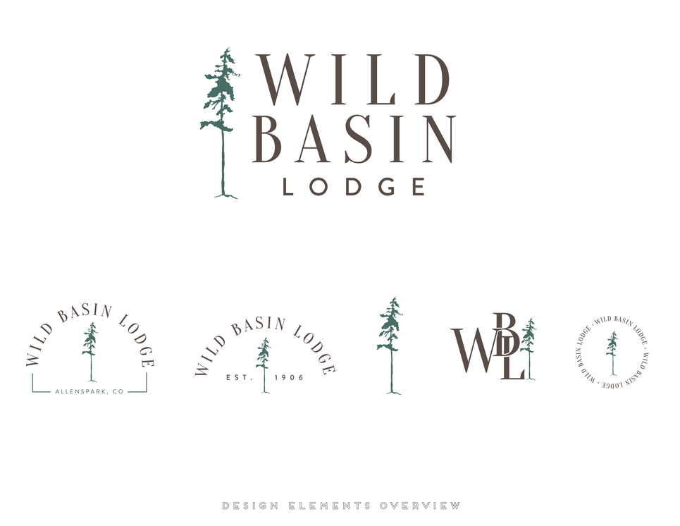 ConceptPresentation_WildBasinLodge-11.pn