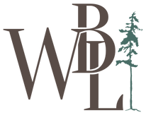 WildBasinLodge_PNG_SubmarkWBL.png