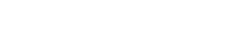amspa logo 1.png