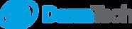 dt_logo_web2.png