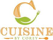Cuisine-by-Corey-Logo-Color-JPeg.jpg