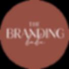 TheBrandingBabe_PNG_RoseSubmark.png