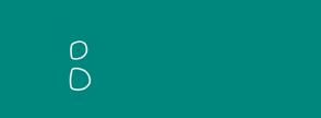 Baue-Pet-Logo-NEW.png
