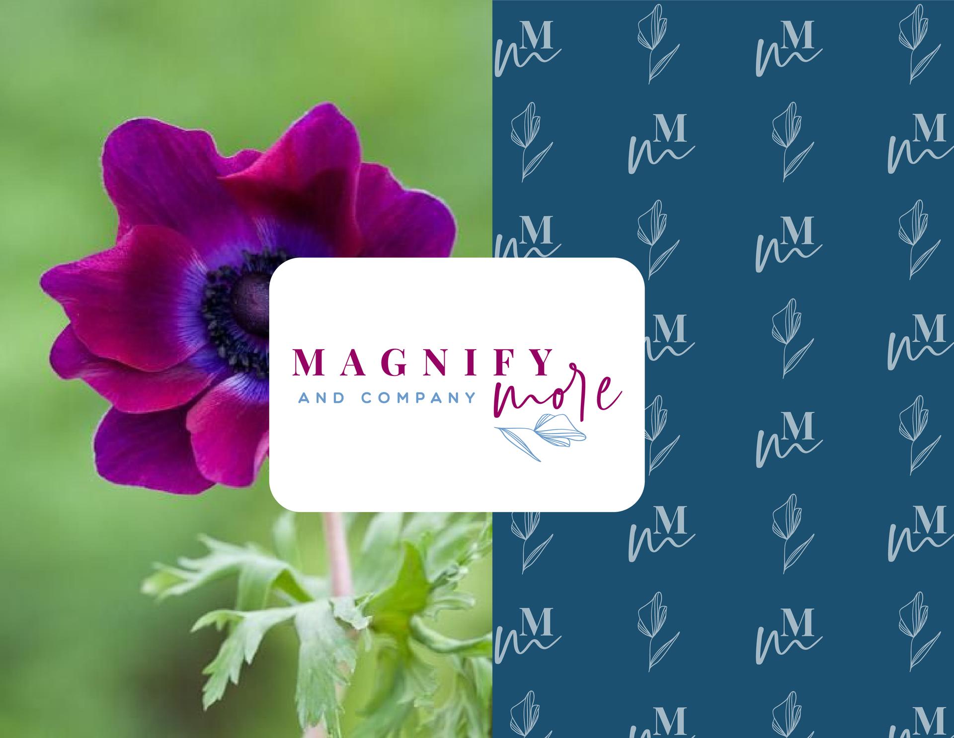 MagnifyMore&CoBrandConceptPres-11.png