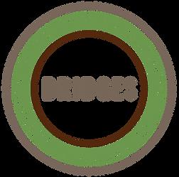 BridgesSubmark_EPS.png