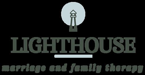 LMFT_Logo_PNG.png
