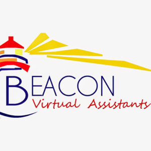 Beacon-300x300.jpg