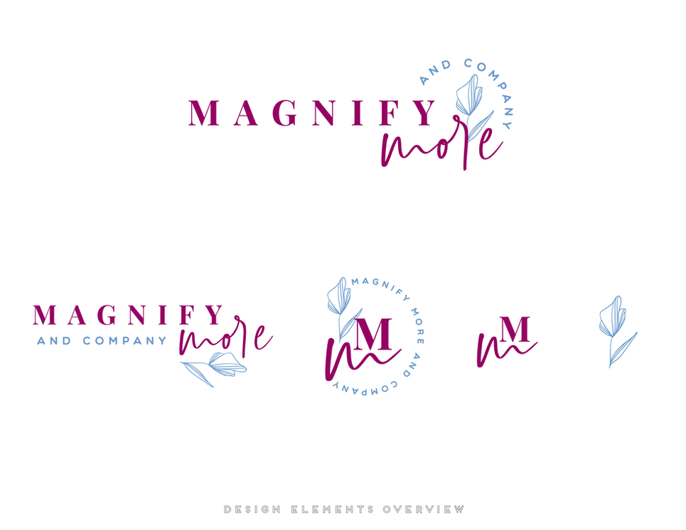 MagnifyMore&CoBrandConceptPres-12.png