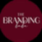 TheBrandingBabe_VectorEPS_TealSubmark.pn