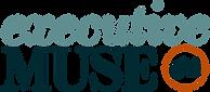 ExecutiveMuse_Logo_PNG.png
