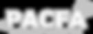 PACFA-logo_2019.png
