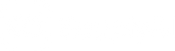 5b367d83df51e7672df8fac8_Logo-White.png