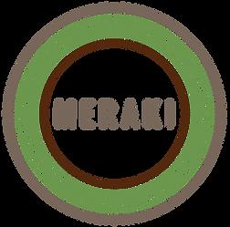 MerakiSubmark_PNG.png