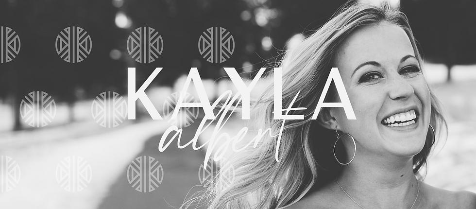 KaylaAlbertCoverPhoto-01.png