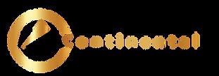 CAA Logo PNG.png